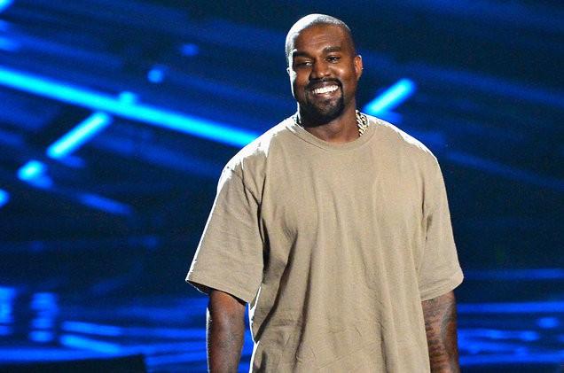 Kanye West san bằng kỷ lục với Eminem và The Beatles khi có 8 album liên tiếp đứng đầu Billboard 200 - Ảnh 1.