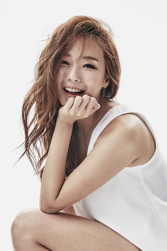 Thư Ký Kim: Ngoài Park Min Young, Park Seo Joon còn có dàn sao cực khủng - Ảnh 48.