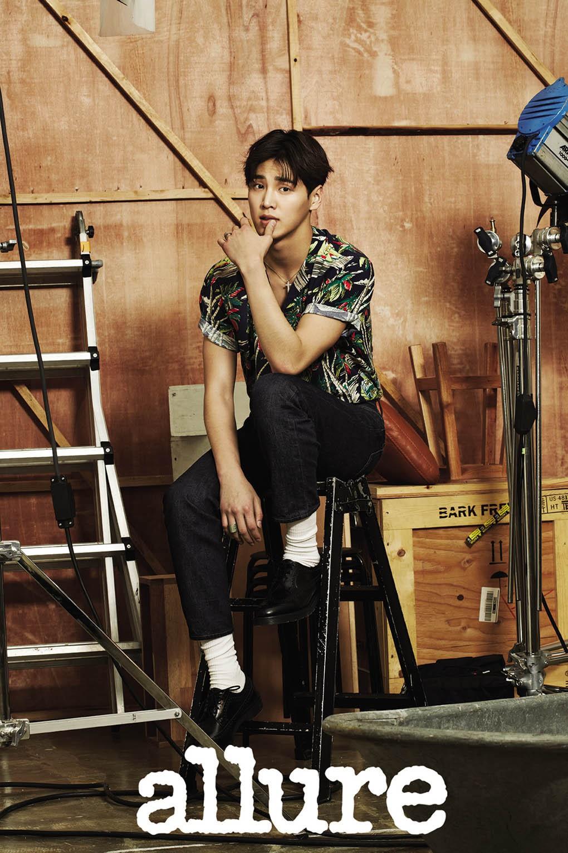 Thư Ký Kim: Ngoài Park Min Young, Park Seo Joon còn có dàn sao cực khủng - Ảnh 28.