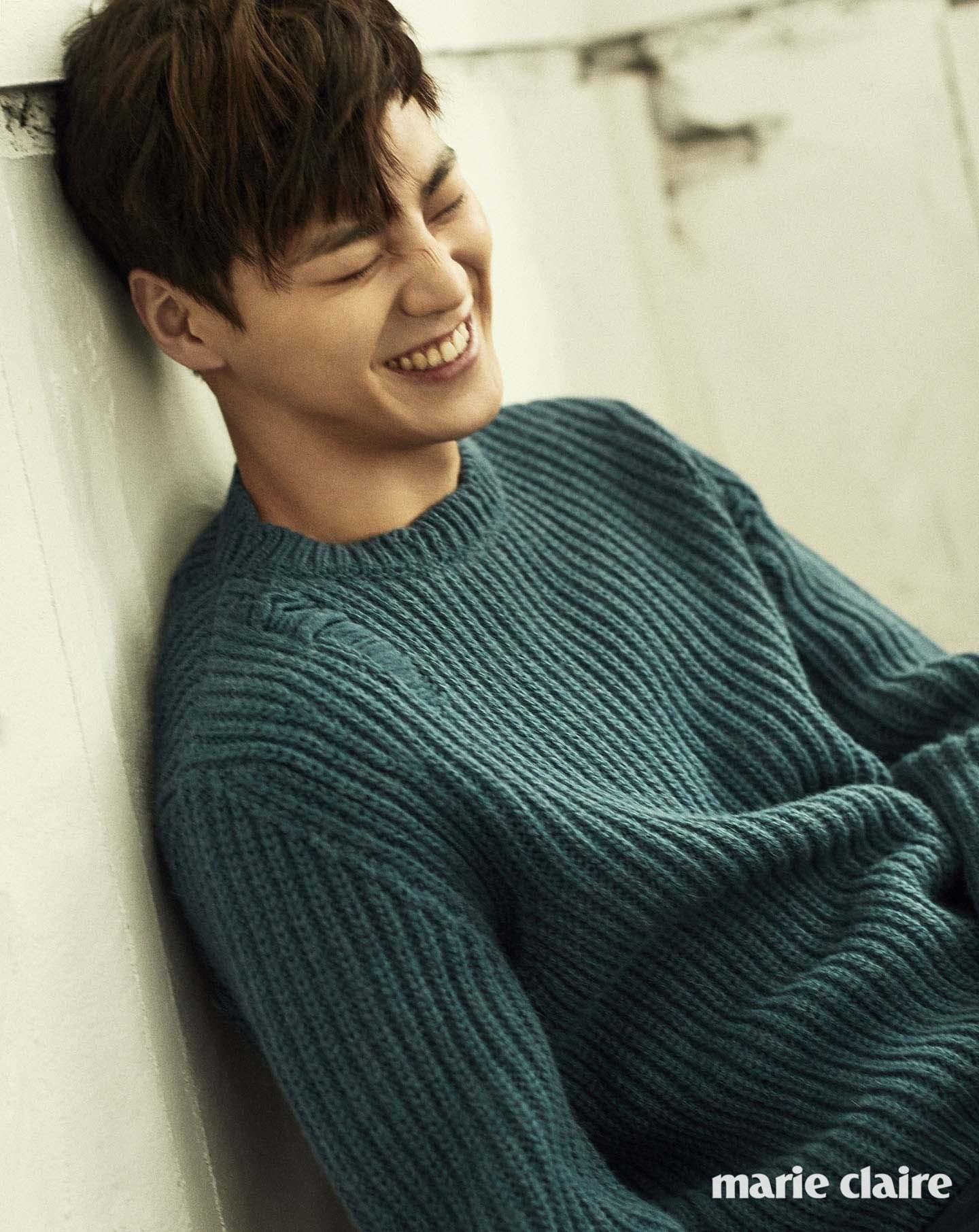 Thư Ký Kim: Ngoài Park Min Young, Park Seo Joon còn có dàn sao cực khủng - Ảnh 25.