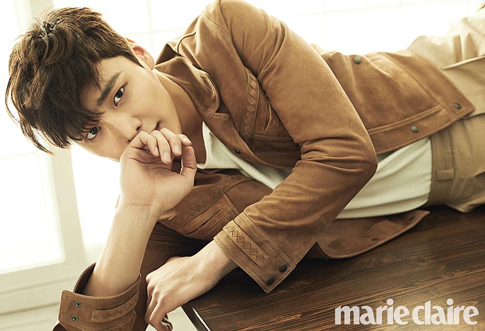 Thư Ký Kim: Ngoài Park Min Young, Park Seo Joon còn có dàn sao cực khủng - Ảnh 22.