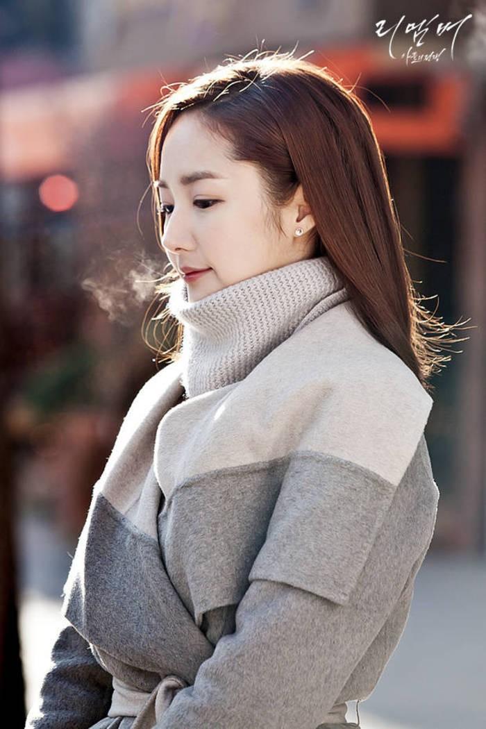 Thư Ký Kim: Ngoài Park Min Young, Park Seo Joon còn có dàn sao cực khủng - Ảnh 3.