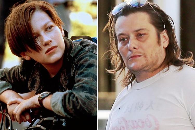 10 diễn viên nhí từng khiến ta nghĩ họ không bao giờ lớn (Phần cuối) - Ảnh 1.