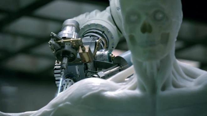 5 công nghệ tiên tiến trong thế giới giả tưởng của Westworld và bao giờ ta có được chúng - Ảnh 4.