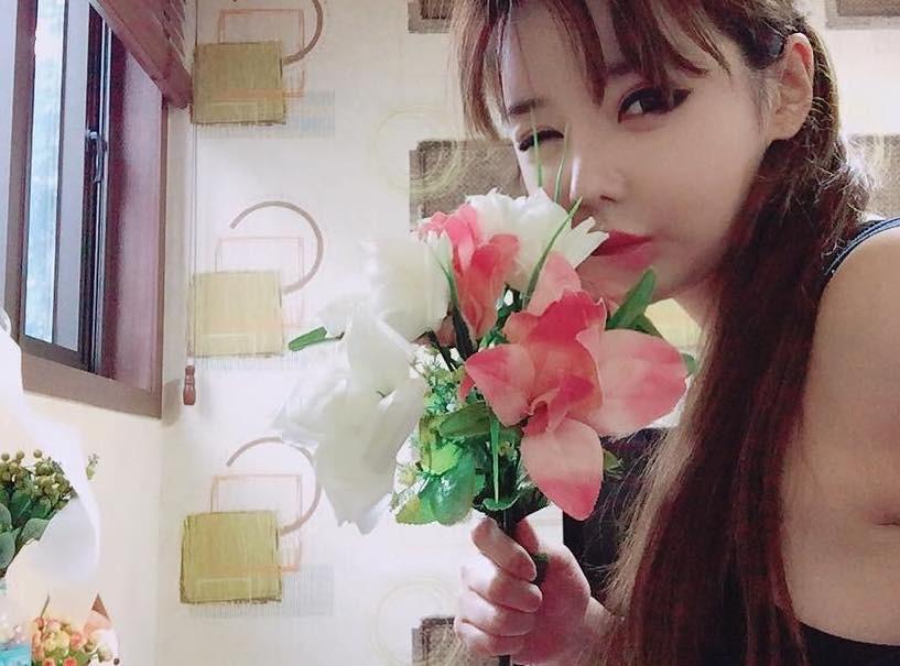 Park Bom tuyên bố trở lại ca hát khiến dân tình háo hức - Ảnh 1.