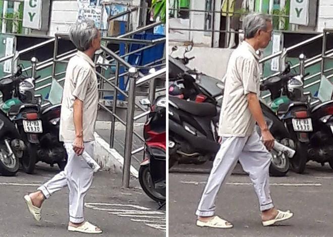 Người dân cung cấp clip, ông Nguyễn Khắc Thủy không thể xin hoãn thi hành án? - Ảnh 4.