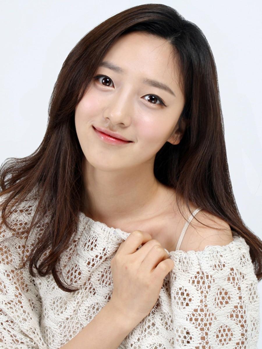Thư Ký Kim: Ngoài Park Min Young, Park Seo Joon còn có dàn sao cực khủng - Ảnh 42.