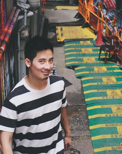 Nhìn lại cuộc sống của các vlogger hàng đầu Việt Nam sau nhiều năm nổi tiếng - Ảnh 12.