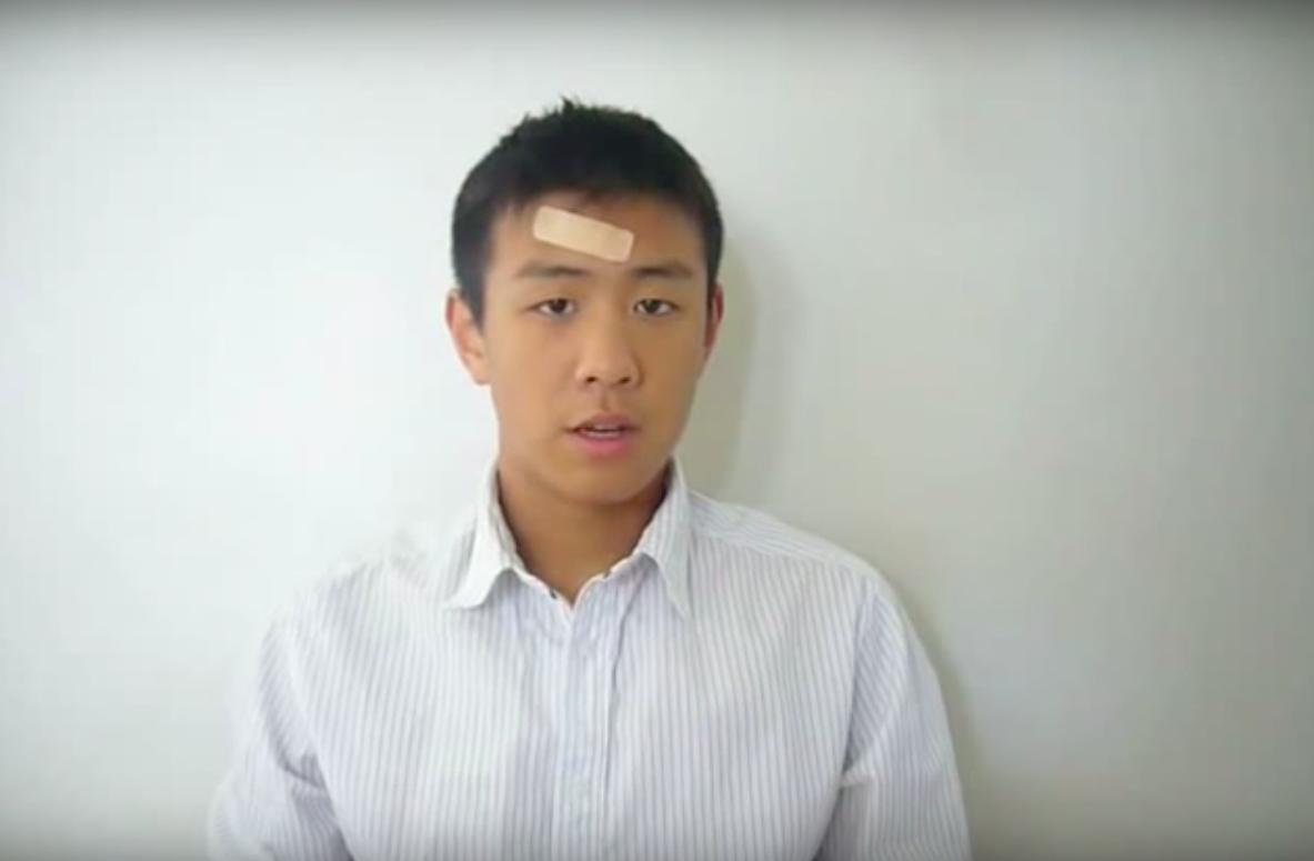 Nhìn lại cuộc sống của các vlogger hàng đầu Việt Nam sau nhiều năm nổi tiếng - Ảnh 14.