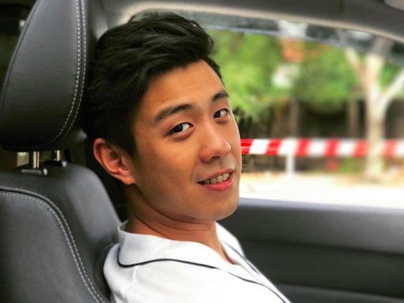 Nhìn lại cuộc sống của các vlogger hàng đầu Việt Nam sau nhiều năm nổi tiếng - Ảnh 16.