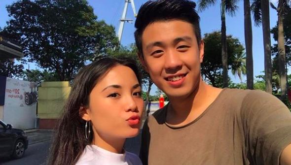 Nhìn lại cuộc sống của các vlogger hàng đầu Việt Nam sau nhiều năm nổi tiếng - Ảnh 15.