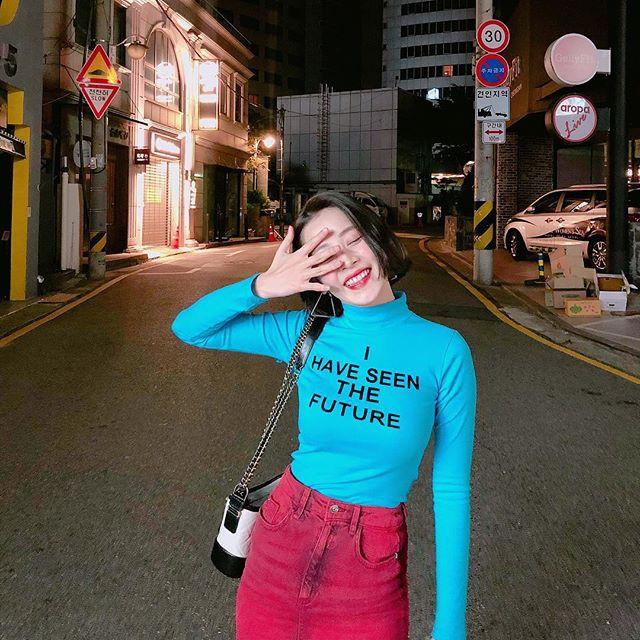 Ngắm street style xịn sò nhất tuần qua của các sao Việt mà cảm tưởng như du lịch khắp thế giới vậy - Ảnh 1.