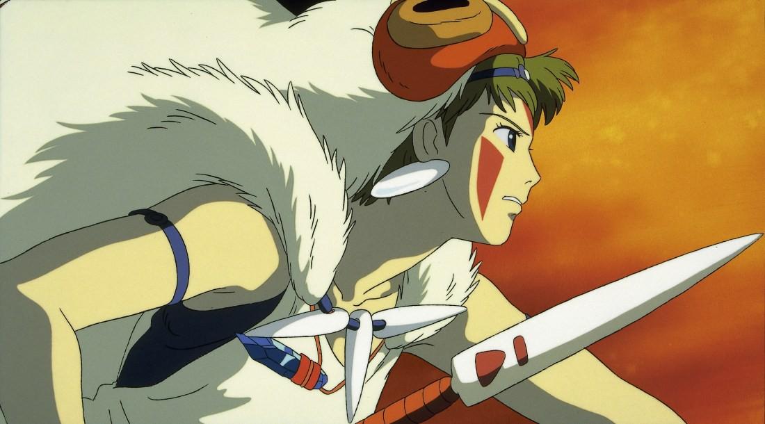 4 thuyết âm mưu đáng sợ nhưng... hợp lý đằng sau loạt phim kinh điển của Ghibli - Ảnh 11.