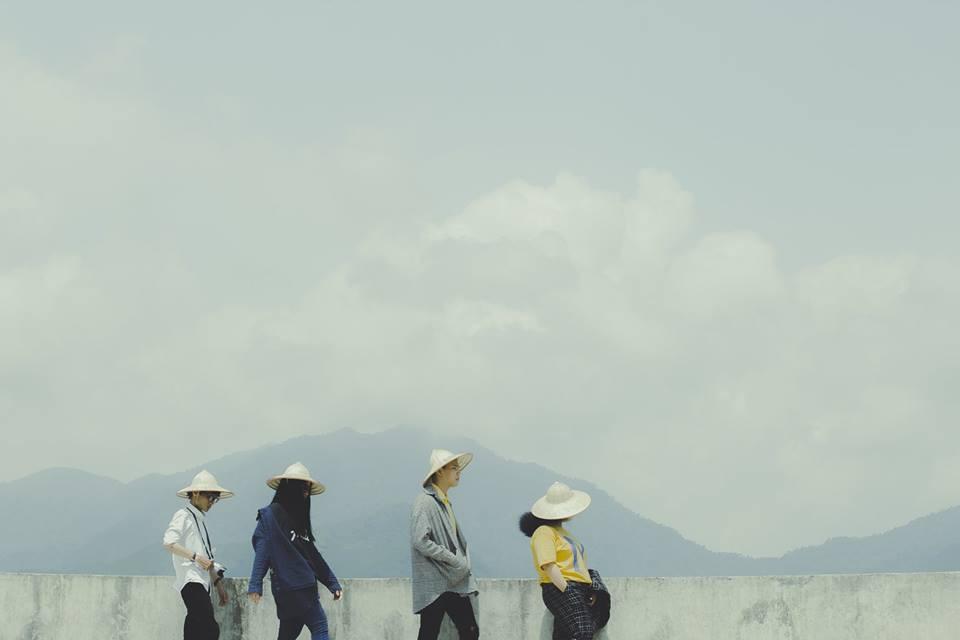Đây chính là 5 địa điểm được giới trẻ Việt check-in nhiều nhất trong mùa hè này - Ảnh 9.