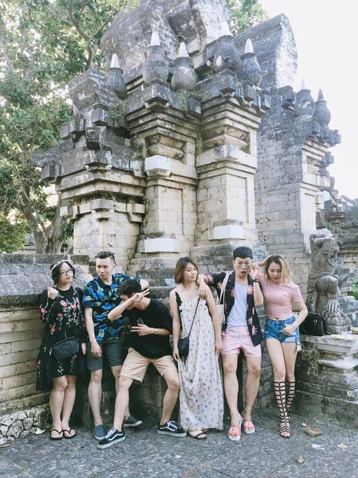 Đây chính là 5 địa điểm được giới trẻ Việt check-in nhiều nhất trong mùa hè này - Ảnh 26.