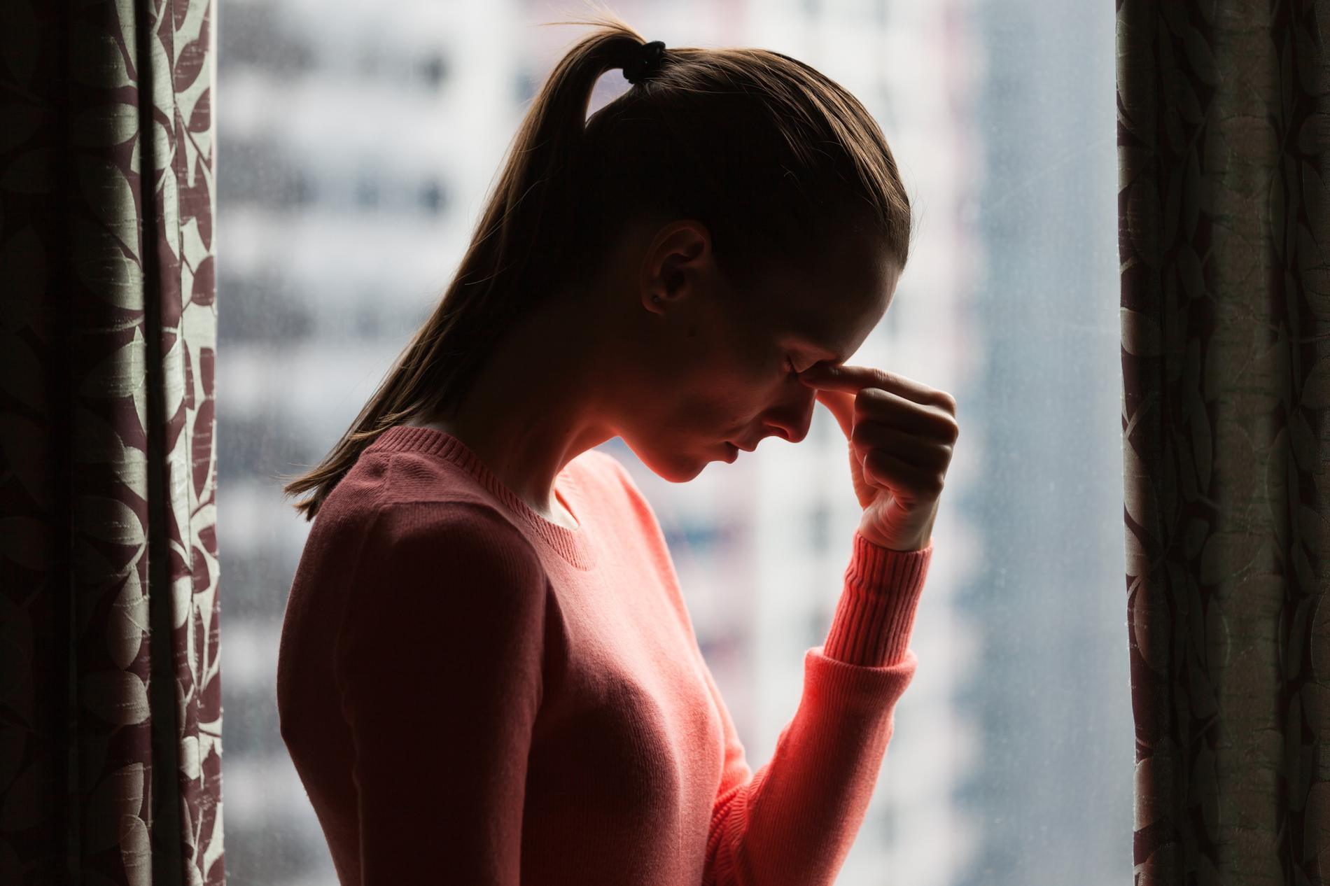 6 dấu hiệu bất thường cho thấy tuyến giáp của bạn đang có vấn đề - Ảnh 6.