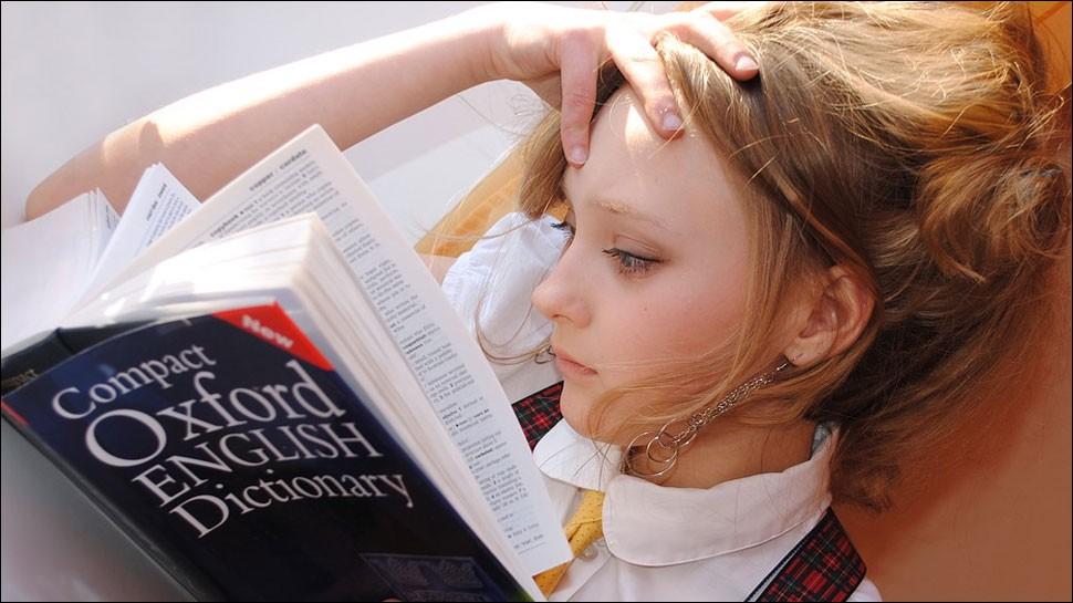 Nghiên cứu buồn: IQ của người trẻ trên thế giới đang dần tuột dốc - Ảnh 2.