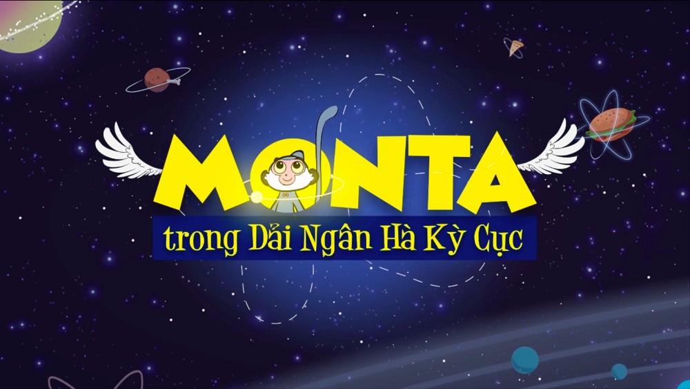 Hình ảnh: Gặp nhóm chiến thắng 1 tỷ đồng cuộc thi làm phim của Vingroup: 'Chúng tôi muốn đưa phim hoạt hình Việt ra thế giới' số 8