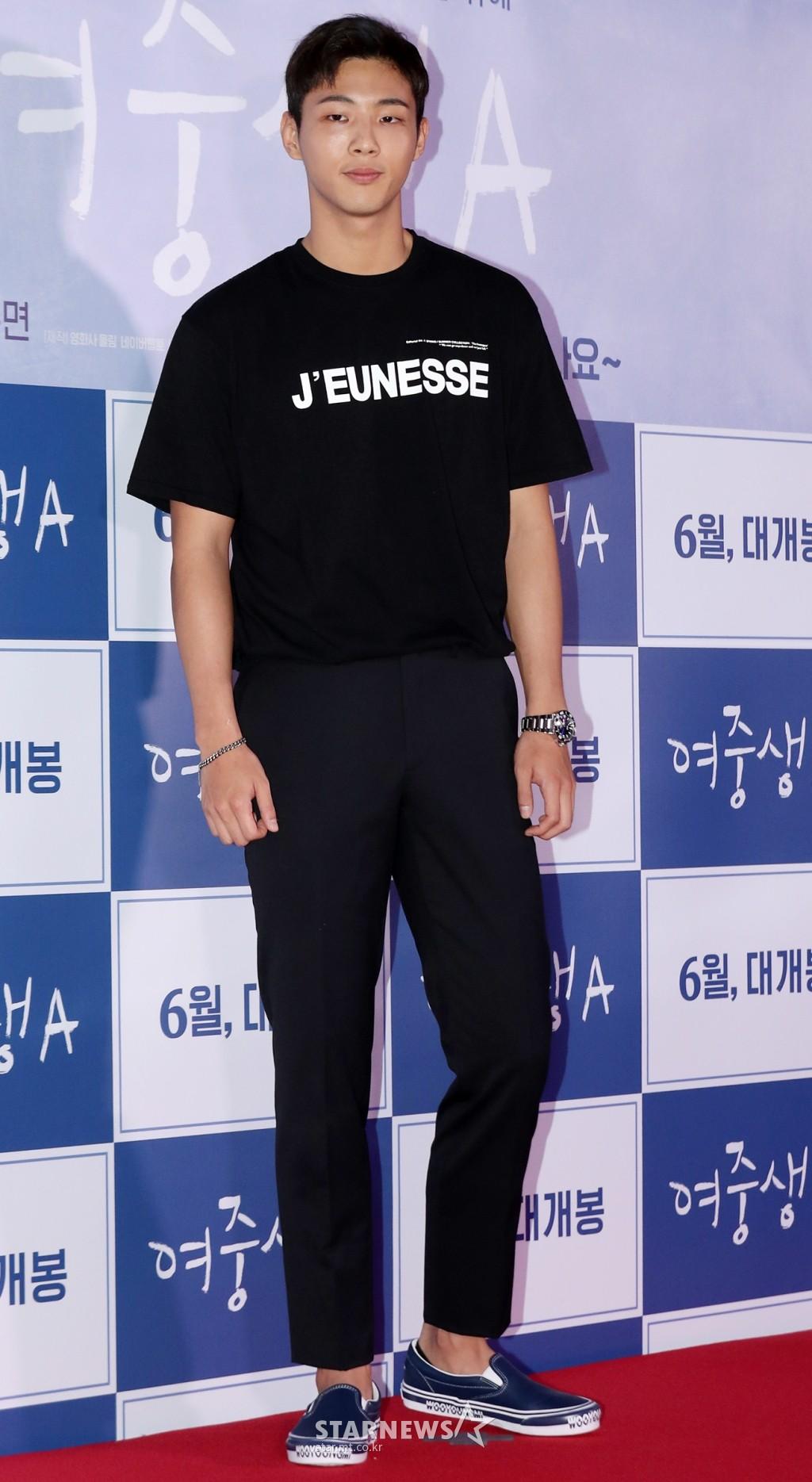 """Sự kiện gây sốt nhờ dàn sao nhí """"lột xác"""": Mỹ nam Vườn sao băng đọ với EXO, spotlight lại thuộc về mỹ nhân nóng bỏng - Ảnh 18."""