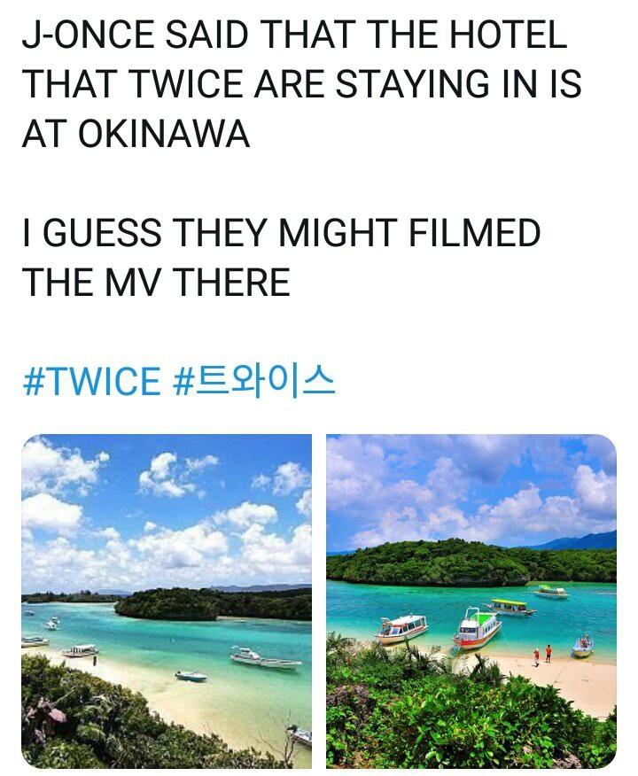 Cấp báo: TWICE dẹp hình tượng trong sáng, comeback với ca khúc sexy - Ảnh 1.