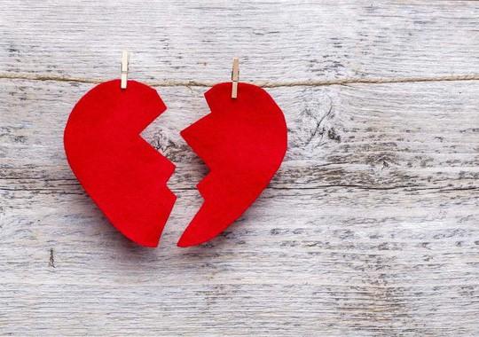 Nguy cơ chết vì bệnh tim tăng gấp đôi chỉ vì…ế - Ảnh 1.