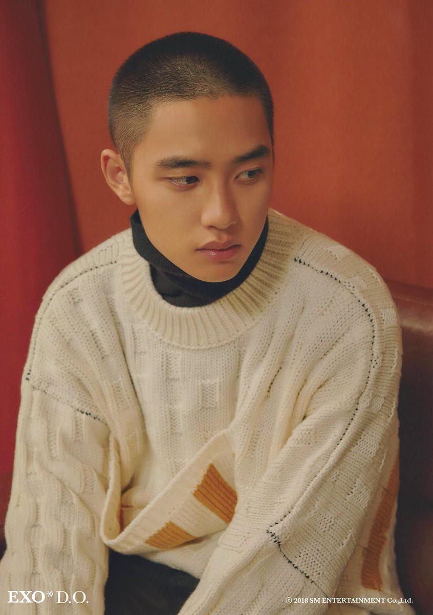 Khi idol Kpop hát nhép bị fail: Người được khen đáng yêu, kẻ đủ gạch xây nhà - Ảnh 13.