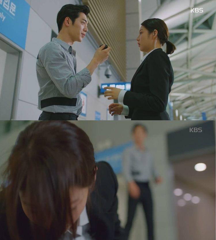 Biết lí do 5 cảnh phim Hàn này bị chỉ trích dữ dội, mới thấy netizen Hàn thật… nực cười - Ảnh 2.