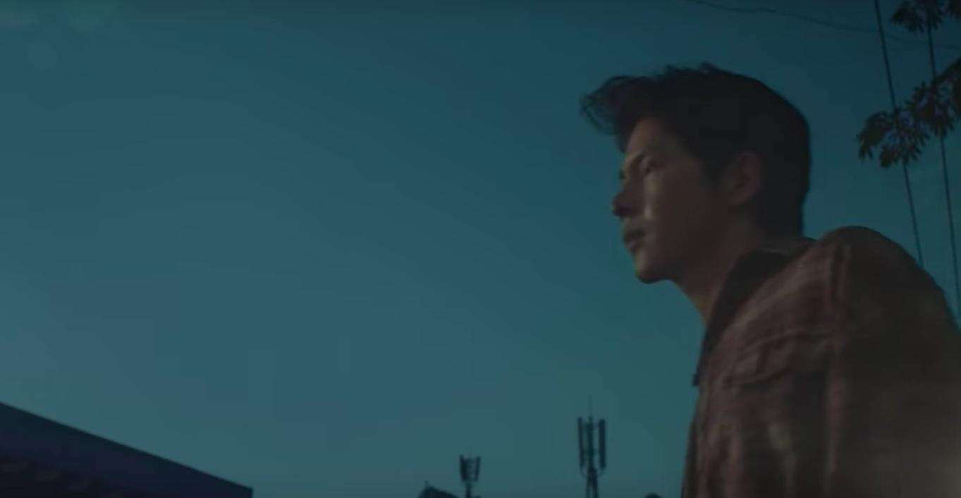 Nam chính trong MV mới của Hoàng Yến Chibi: Vừa đẹp trai, cao ráo như người mẫu lại còn ôm luôn cả vị trí giám đốc sáng tạo - Ảnh 3.