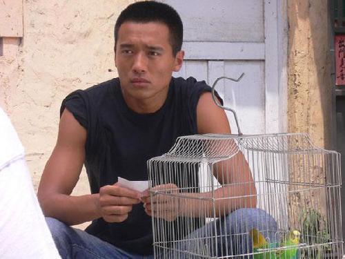 Những quyền lợi đặc biệt trong tù của sao nam Mị Nguyệt Truyện khi bị cáo buộc cưỡng bức tập thể - Ảnh 2.