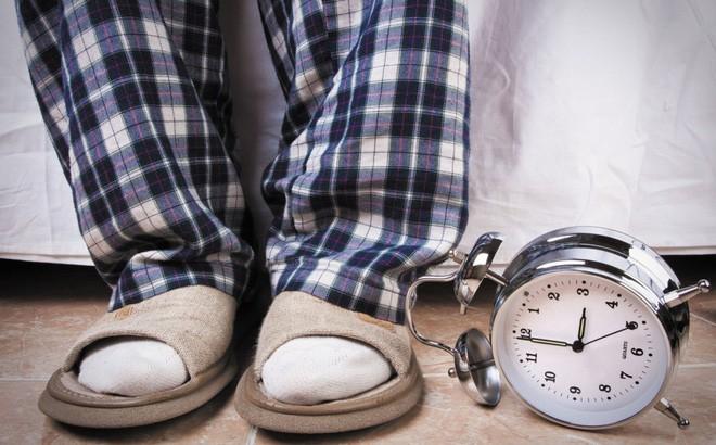 10 dấu hiệu cảnh báo sớm bệnh tiểu đường mà bạn không nên chủ quan bỏ qua - Ảnh 2.