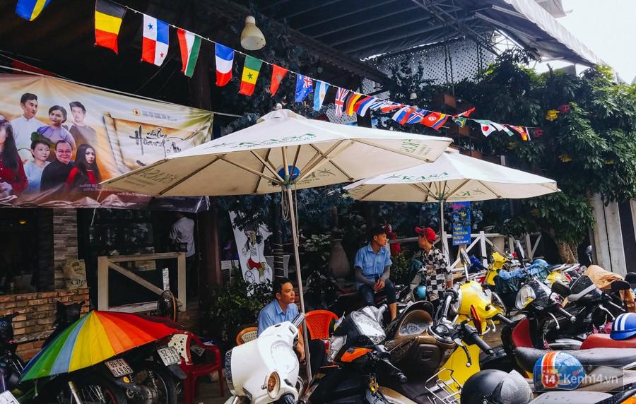 """Quán nhậu giảm giá, siêu thị ở Sài Gòn tung khuyến mãi """"ăn theo"""" mùa World Cup 2018 để hút khách - Ảnh 3."""