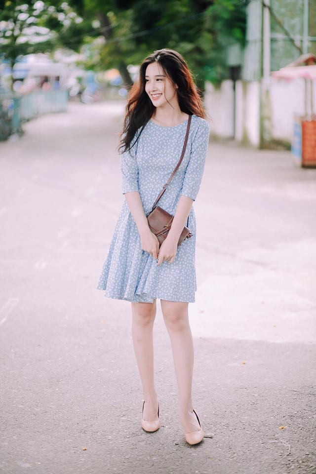 Nữ phụ xinh đẹp đóng vai người thứ 3 chiếm spotlight trong MV mới của Minh Hằng - Ảnh 7.