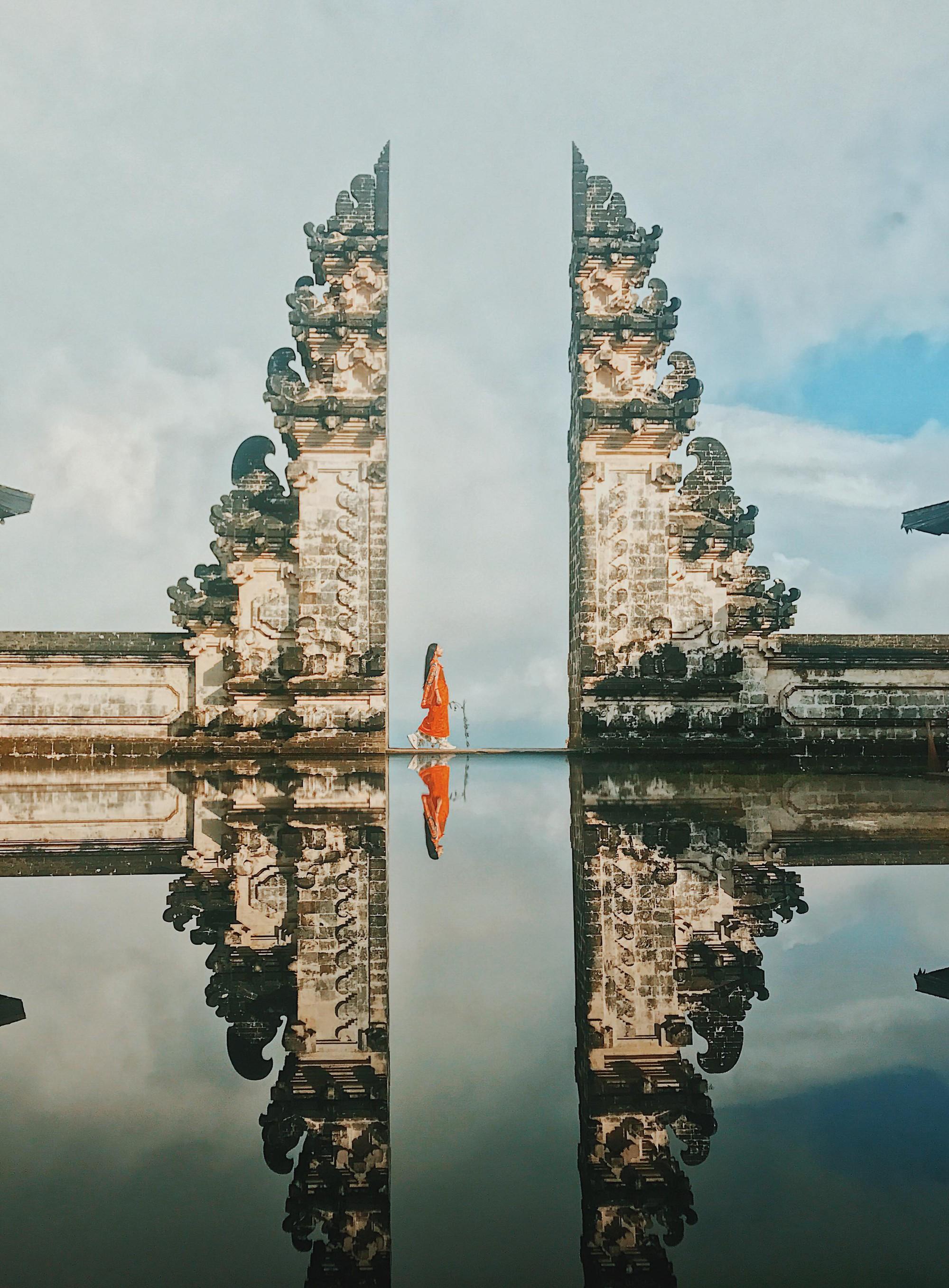 Đây chính là 5 địa điểm được giới trẻ Việt check-in nhiều nhất trong mùa hè này - Ảnh 32.