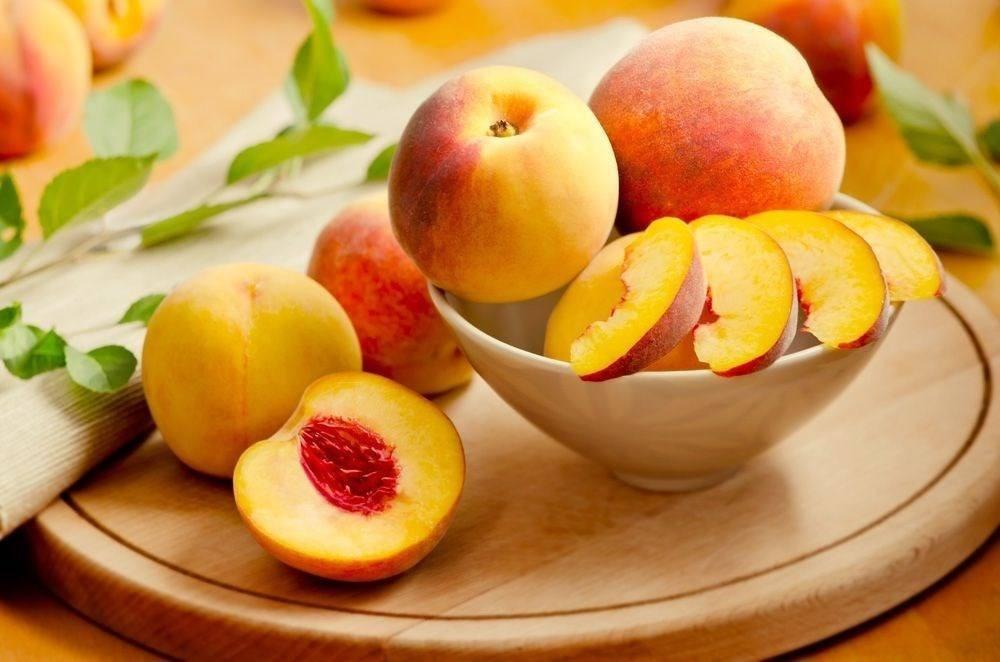 Mấy ngày nắng nóng cứ bổ sung những loại trái cây này thì vừa mát cơ thể, vừa đẹp dáng, đẹp da bất ngờ - Ảnh 5.
