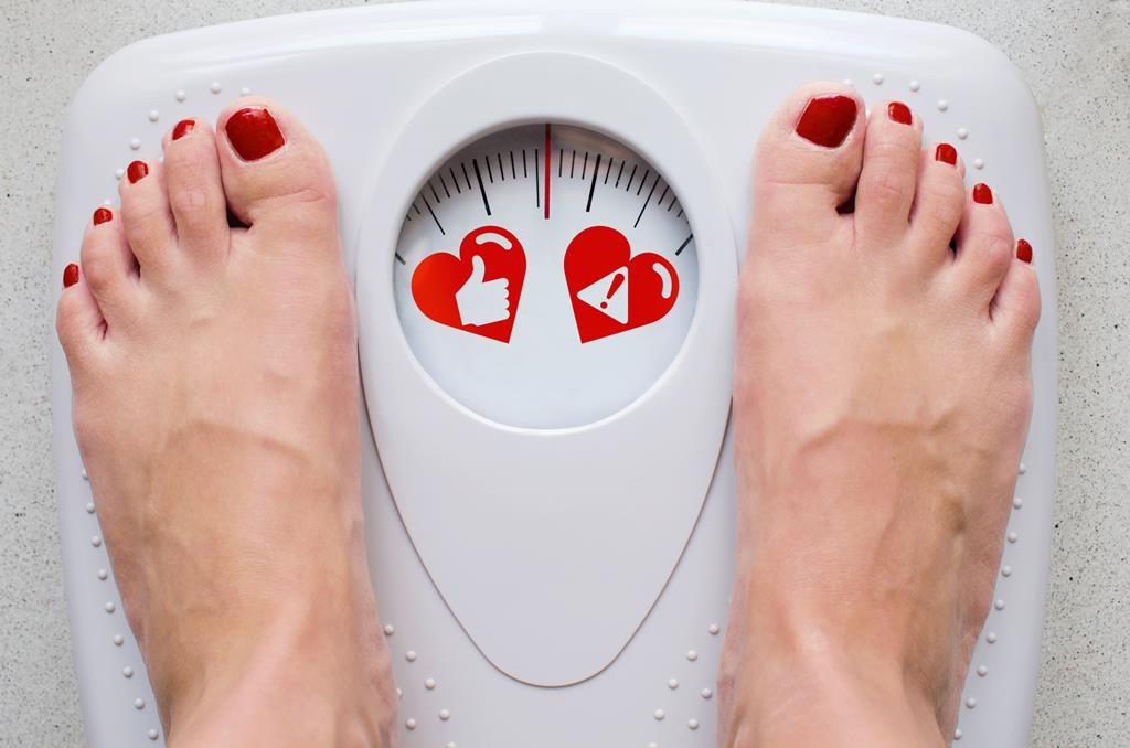 10 dấu hiệu cảnh báo sớm bệnh tiểu đường mà bạn không nên chủ quan bỏ qua - Ảnh 4.