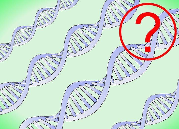 5 nguyên nhân dẫn đến bệnh ung thư nội mạc tử cung mà đôi khi con gái không ngờ tới - Ảnh 5.