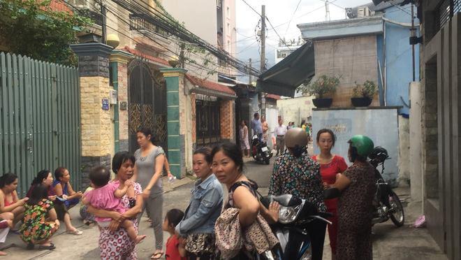 Khởi tố vụ nam thanh niên giết bạn gái cũ, phân xác ở Sài Gòn rồi phi tang ở Tây Ninh - Ảnh 3.