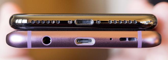 Tâm sự của hội bánh bèo low-tech: Có những lý do chỉ thích mua điện thoại là iPhone! - Ảnh 1.