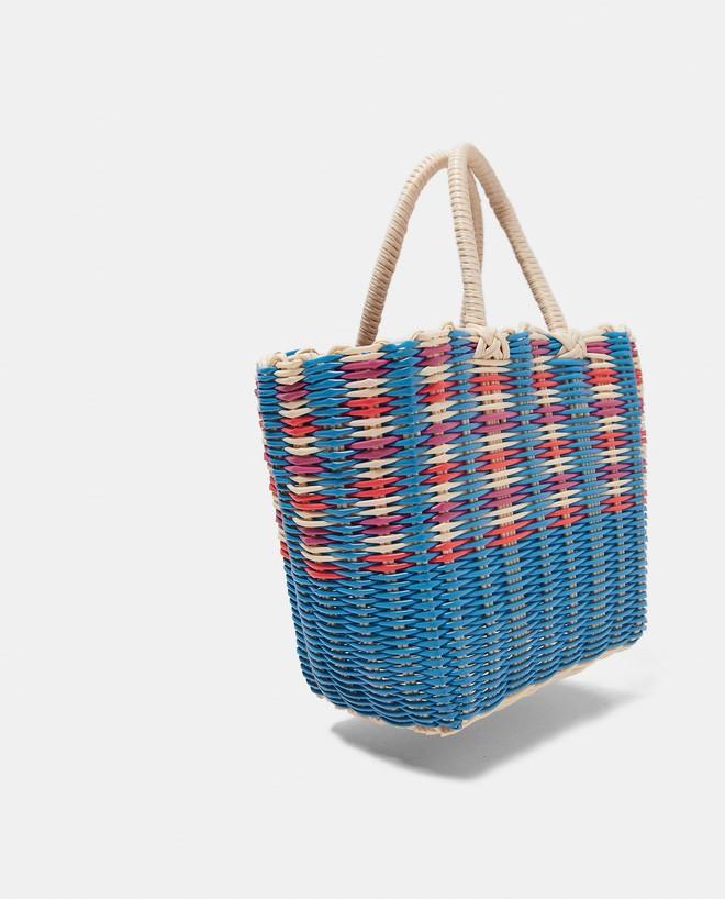 Nghe một tín đồ Zara chỉ cho bạn những items đáng sắm nhất hè này - Ảnh 3.