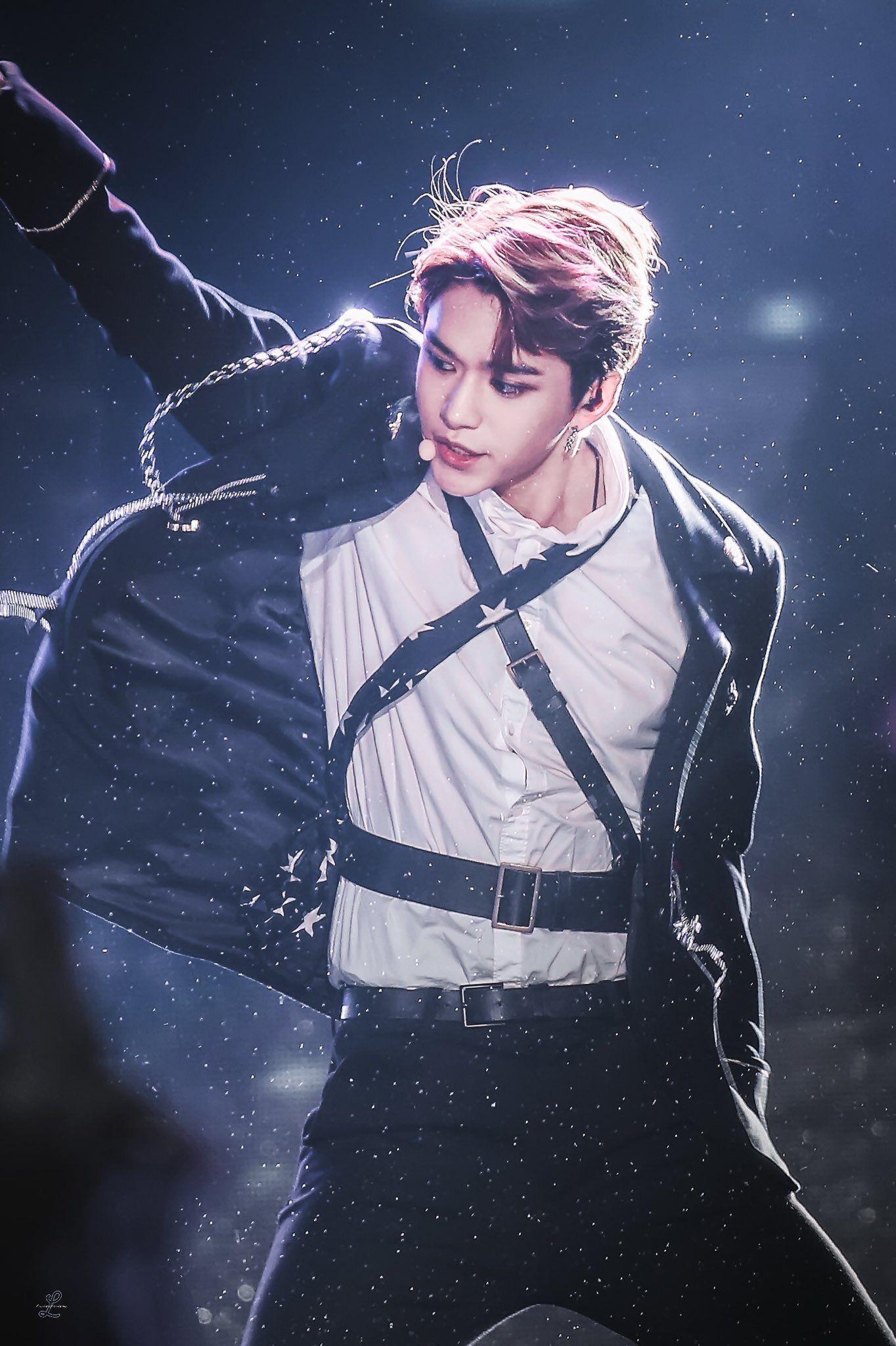 Hoàng tử Thái mới nổi góp giọng trong album của Taeyeon - Ảnh 4.