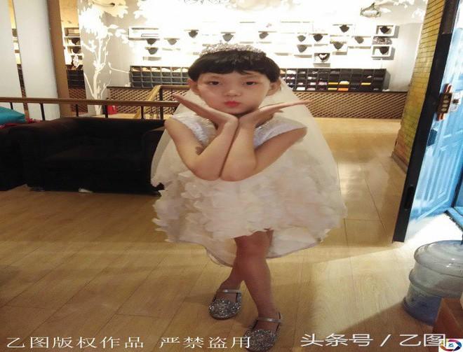 Không cầm được nước mắt trước Nhật ký chờ chết của cô bé 11 tuổi đang phải chống chọi với căn bệnh ung thư máu - Ảnh 6.