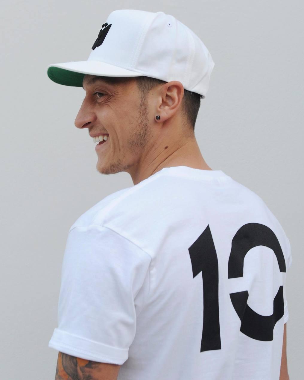 Dàn cầu thủ Đức đẹp trai siêu cấp tham gia World Cup: Động lực coi đá bóng của các fan girl đây rồi! - Ảnh 19.