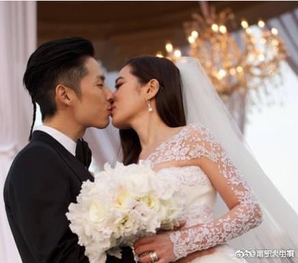 Ngô Kiến Hào (F4) chính thức ly hôn ái nữ triệu đô Singapore sau 2 lần đệ đơn ly dị bất thành - Ảnh 2.