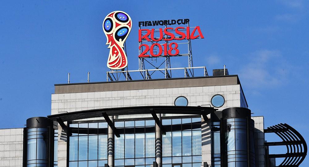 Đức, Mỹ cảnh báo quan chức không mang điện thoại sang Nga xem World Cup - Ảnh 1.