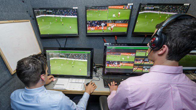 World Cup sẽ áp dụng 2 công nghệ chính để đảm bảo không có đổ máu đáng tiếc - Ảnh 5.