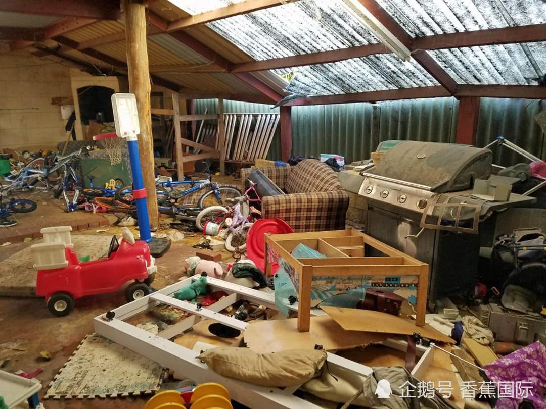 Chủ nhà bức xúc vì mất 500 triệu để sửa sang sau khi người thuê bùng tiền, trộm đồ đạc, để lại hàng tấn rác thải - Ảnh 3.