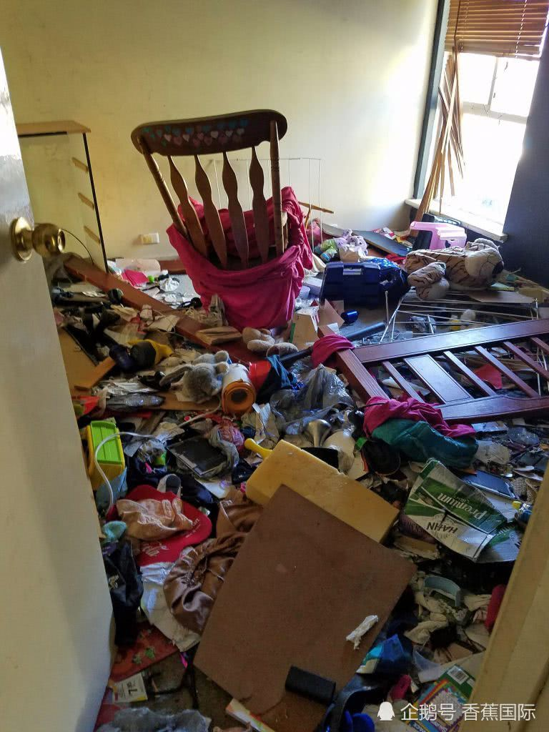 Chủ nhà bức xúc vì mất 500 triệu để sửa sang sau khi người thuê bùng tiền, trộm đồ đạc, để lại hàng tấn rác thải - Ảnh 5.