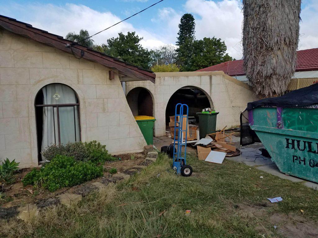 Chủ nhà bức xúc vì mất 500 triệu để sửa sang sau khi người thuê bùng tiền, trộm đồ đạc, để lại hàng tấn rác thải - Ảnh 6.