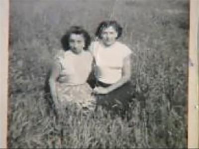 Vụ án bí ẩn 2 bà lão có chung một danh tính suốt 80 năm khiến cảnh sát Pháp không thể giải quyết nổi - Ảnh 4.