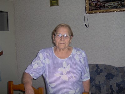 Vụ án bí ẩn 2 bà lão có chung một danh tính suốt 80 năm khiến cảnh sát Pháp không thể giải quyết nổi - Ảnh 5.